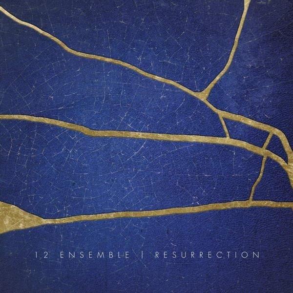 12 ENSEMBLE Resurrection LP
