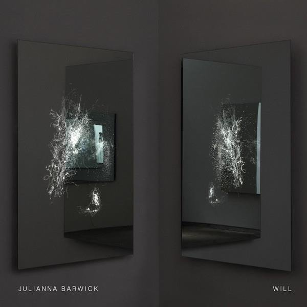 BARWICK, JULIANNA Will LP