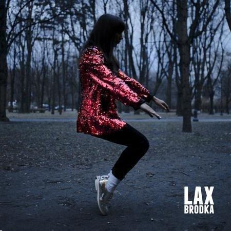 BRODKA Lax LP