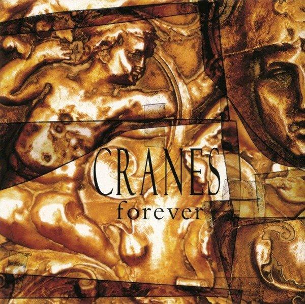 CRANES Forever LP