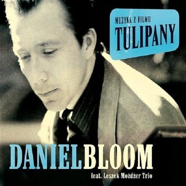 DANIEL BLOOM Tulipany LP