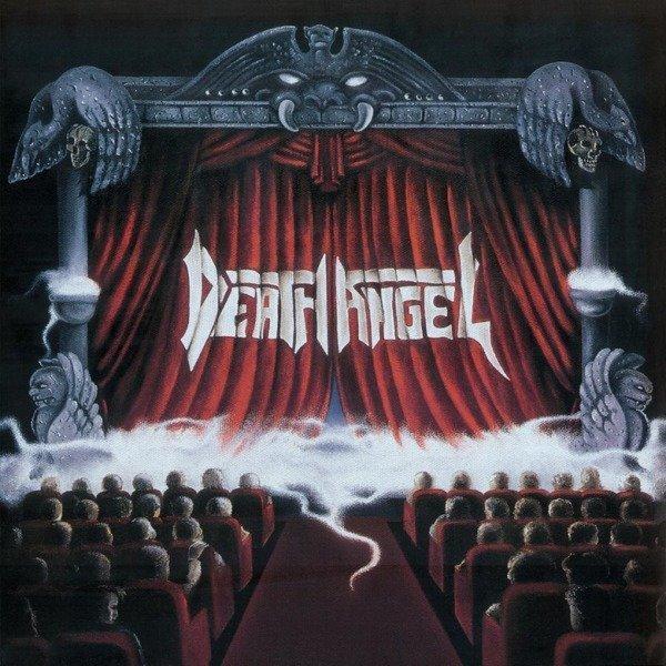 DEATH ANGEL Act III LP