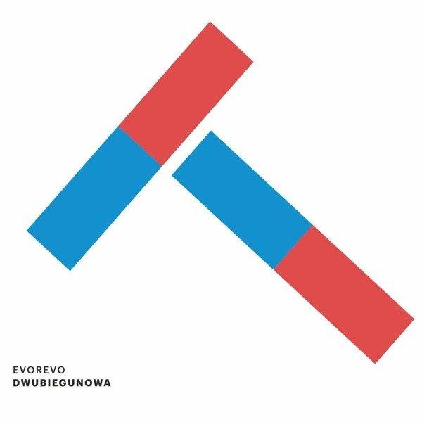 EVOREVO Dwubiegunowa LP