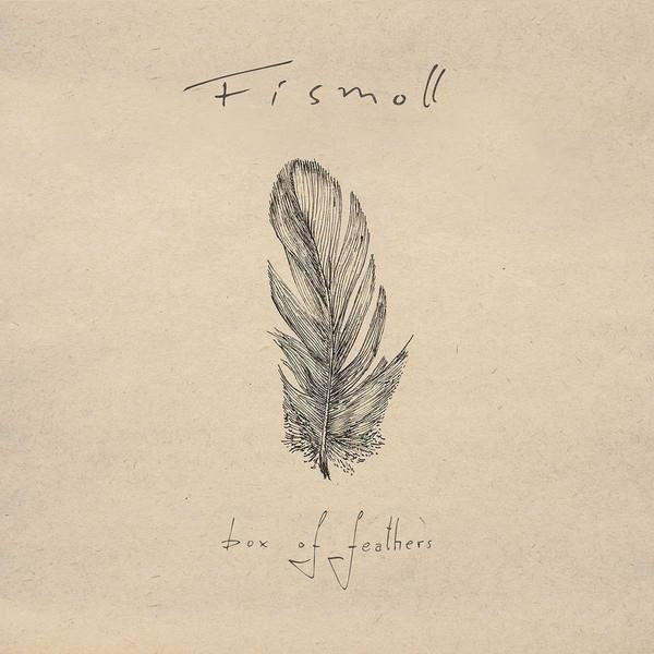 FISMOLL Box Of Feathers LP