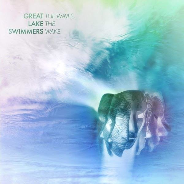 GREAT LAKE SWIMMERS The Waves, The Wake LP