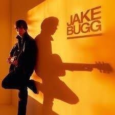 JAKE BUGG Shangri La  LP