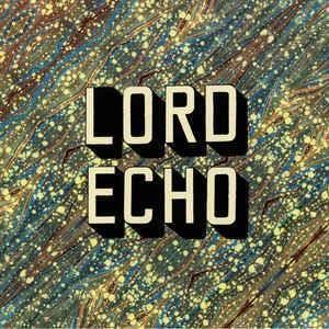 LORD ECHO Curiosities 2LP
