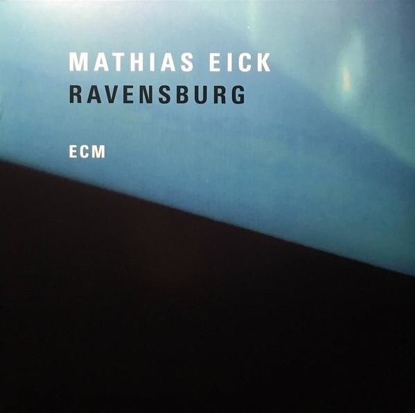 MATHIAS EICK Ravensburg LP
