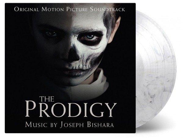 OST Prodigy LP