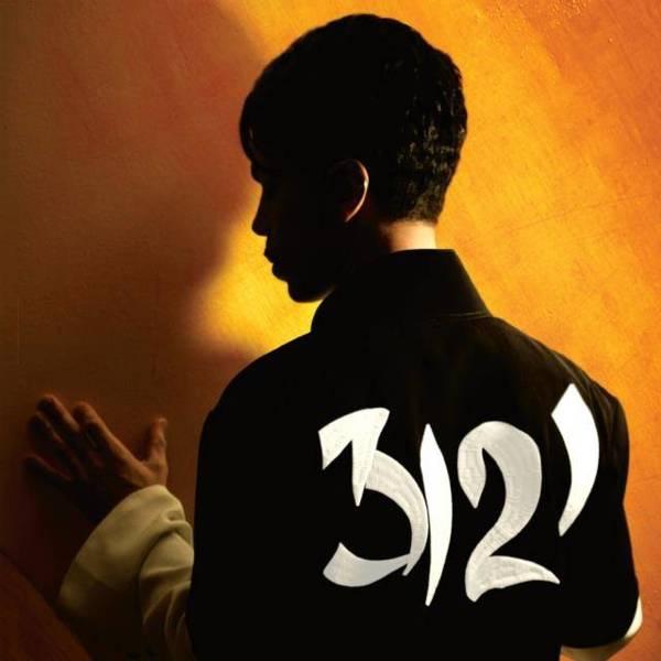 PRINCE 3121 LP