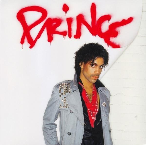 PRINCE Originals 2LP