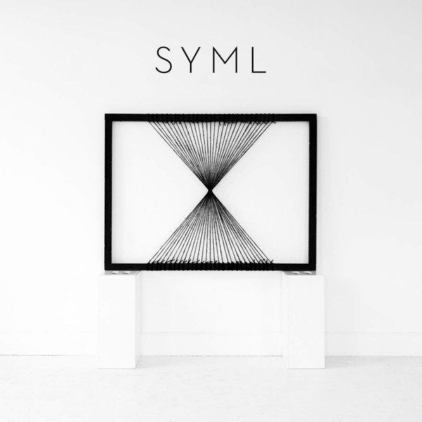 SYML Syml (INDIE Exclusive) LP