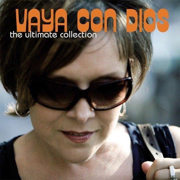 VAYA CON DIOS Ultimate Collection 2LP