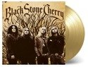 BLACK STONE CHERRY Black Stone Cherry LP