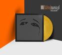 DEFTONES Ohms LP LTD GOLD