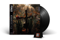 FOALS Everything Not Saved Will Be LOST Part 2 LP