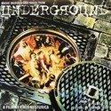 GORAN BREGOVIC Underground LP OST