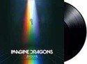 IMAGINE DRAGONS Evolve LP