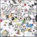 LED ZEPPELIN Led Zeppelin III 2LP