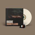 MAYDAY PARADE Sunnyland LP Colored