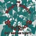 MIGHTY MIGHTY BOSSTONES Don't Know How To Party LP