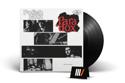 PARADOX Drifting Feather (POLISH Jazz) LP