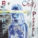 RED HOT CHILI PEPPERS By The Way 2LP