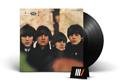 THE BEATLES Beatles For Sale LP