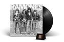 THE RAMONES Ramones LP
