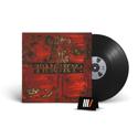 TRICKY Maxinquaye LP
